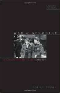 wargenocide