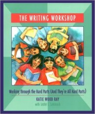 thewritingworkshop