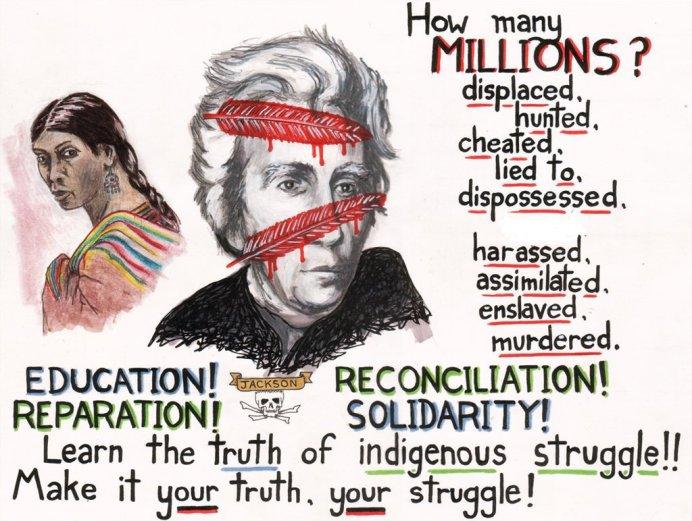 native_north_american_genocide_by_sabotsabot
