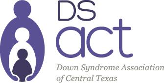 DSACT-Logo-RGB-150ppi