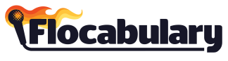 Flocabulary_Logo_post_2013