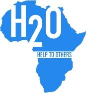 H2O_Logo_Blue_11