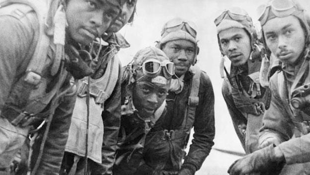 history_first_combat_by_black_pilots_speech_sf_still_624x352
