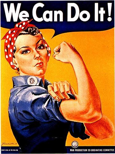 women-in-wwii-snapshot2